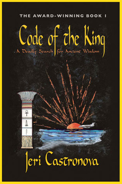 Code of the King