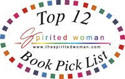 Spirited Woman Top 12 books